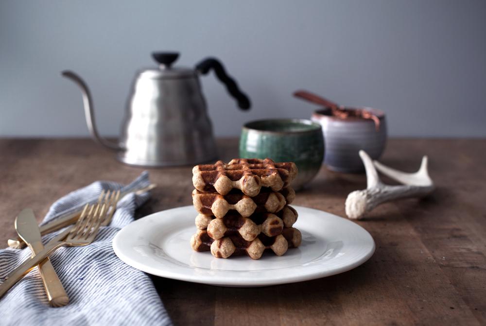 earl grey waffles iii.jpg