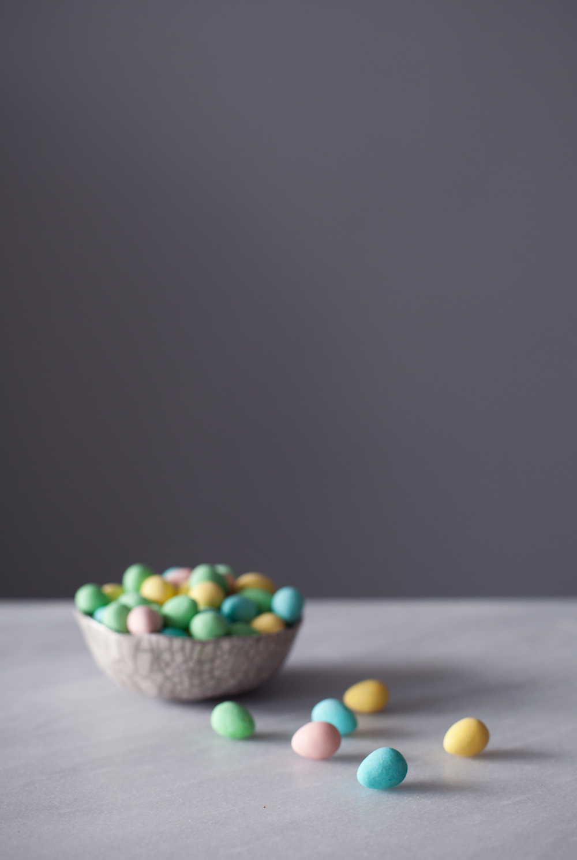 mini egg cupcakes ii.jpg