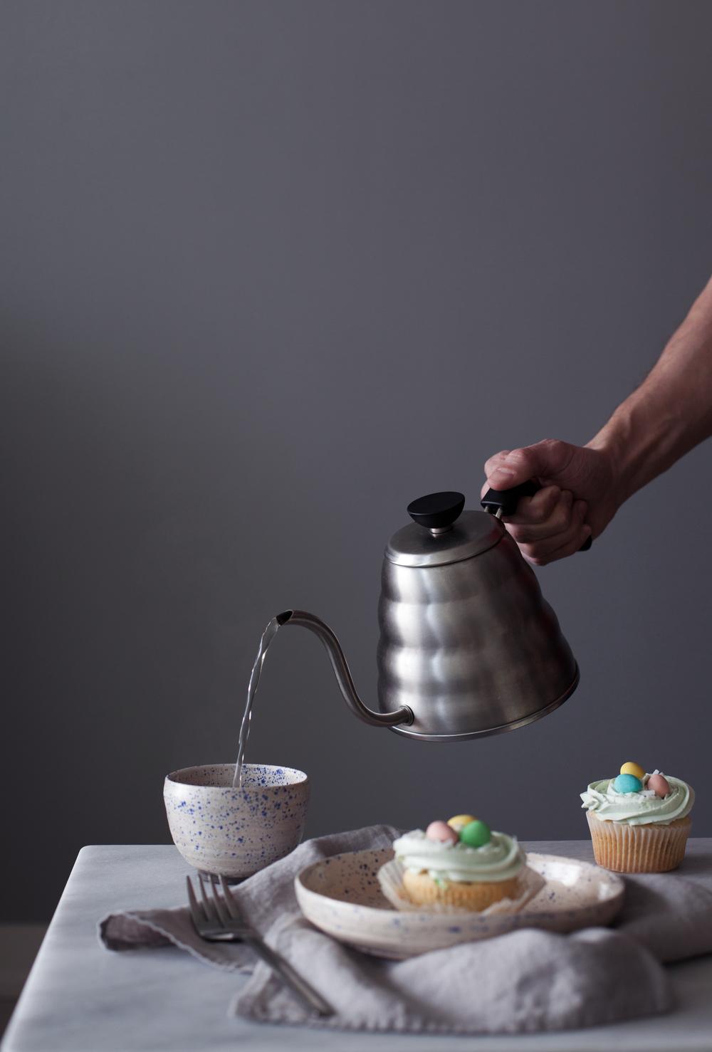 mini egg cupcakes iv.jpg