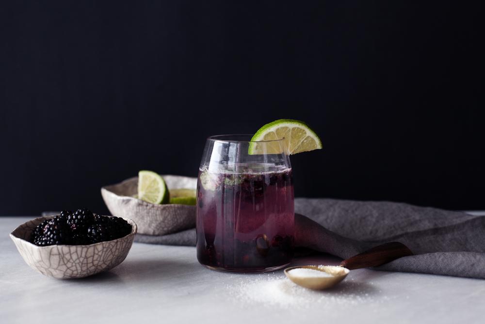 blackberry mojito iv.jpg