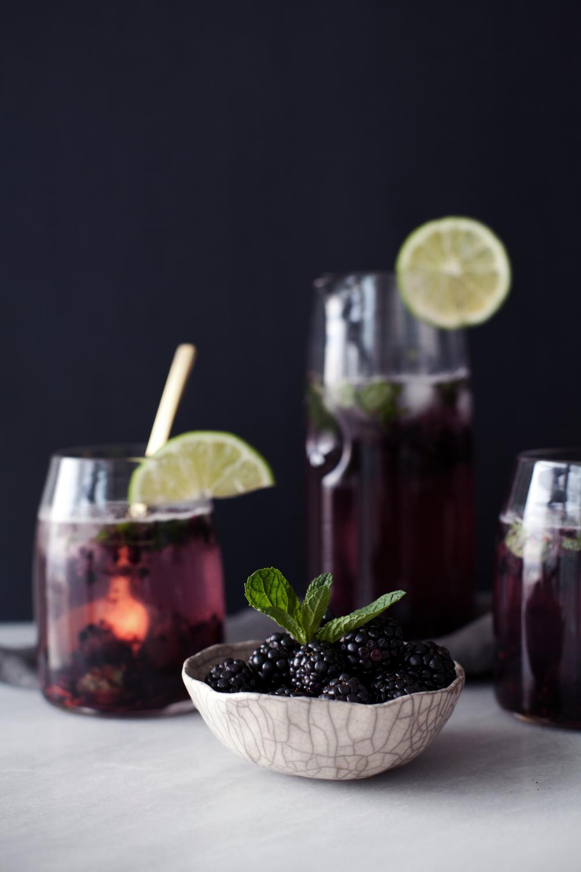 blackberry mojito vii.jpg