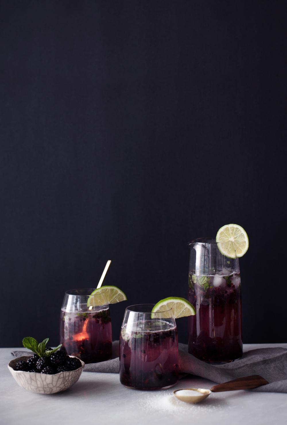 blackberry mojito v.jpg