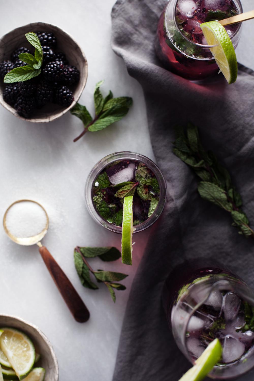 blackberry mojito viii.jpg
