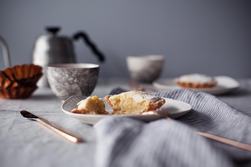 almond tart x.jpg