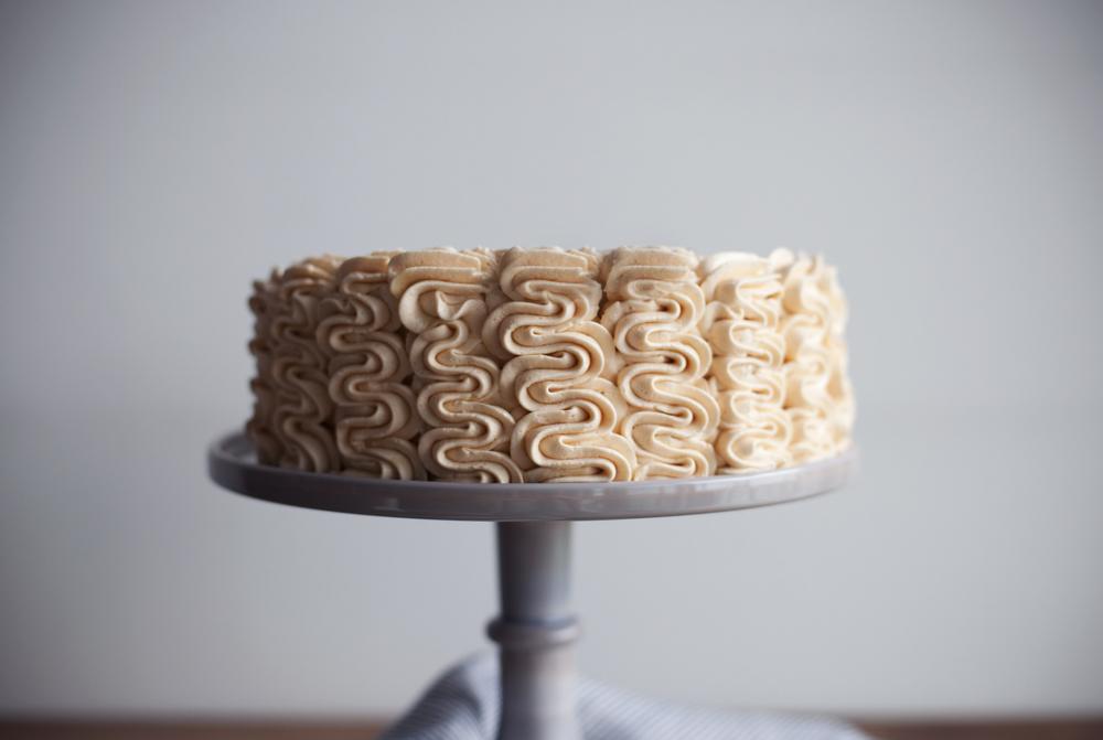 peanut butter & jelly cake iv.jpg