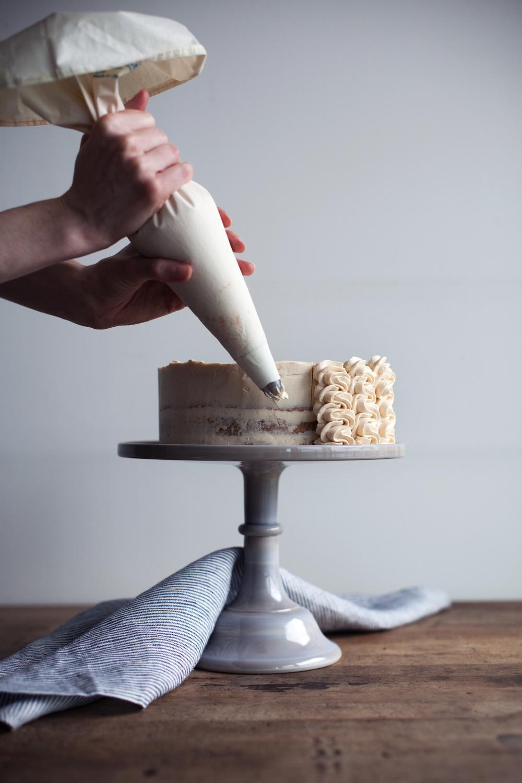 peanut butter & jelly cake i.jpg