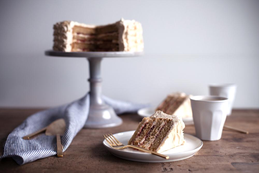 peanut butter & jelly cake v.jpg