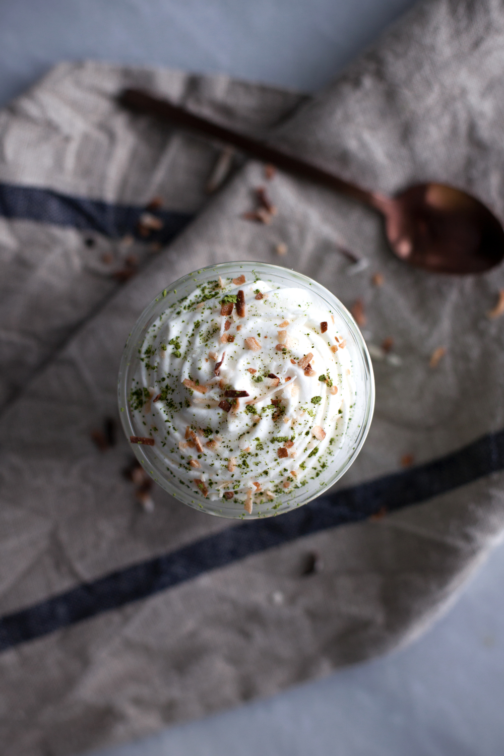 matcha white chocolate mousse vii.jpg