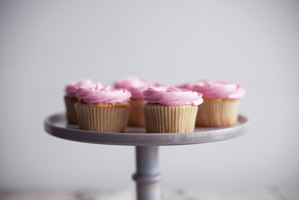rose cupcakes vi.jpg