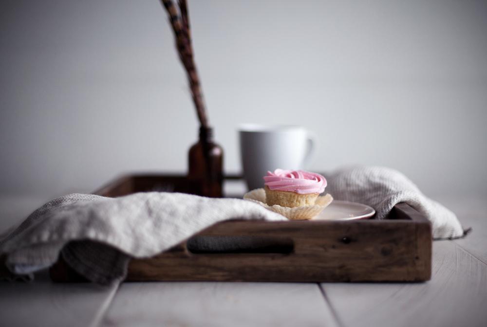 rose cupcakes xi.jpg
