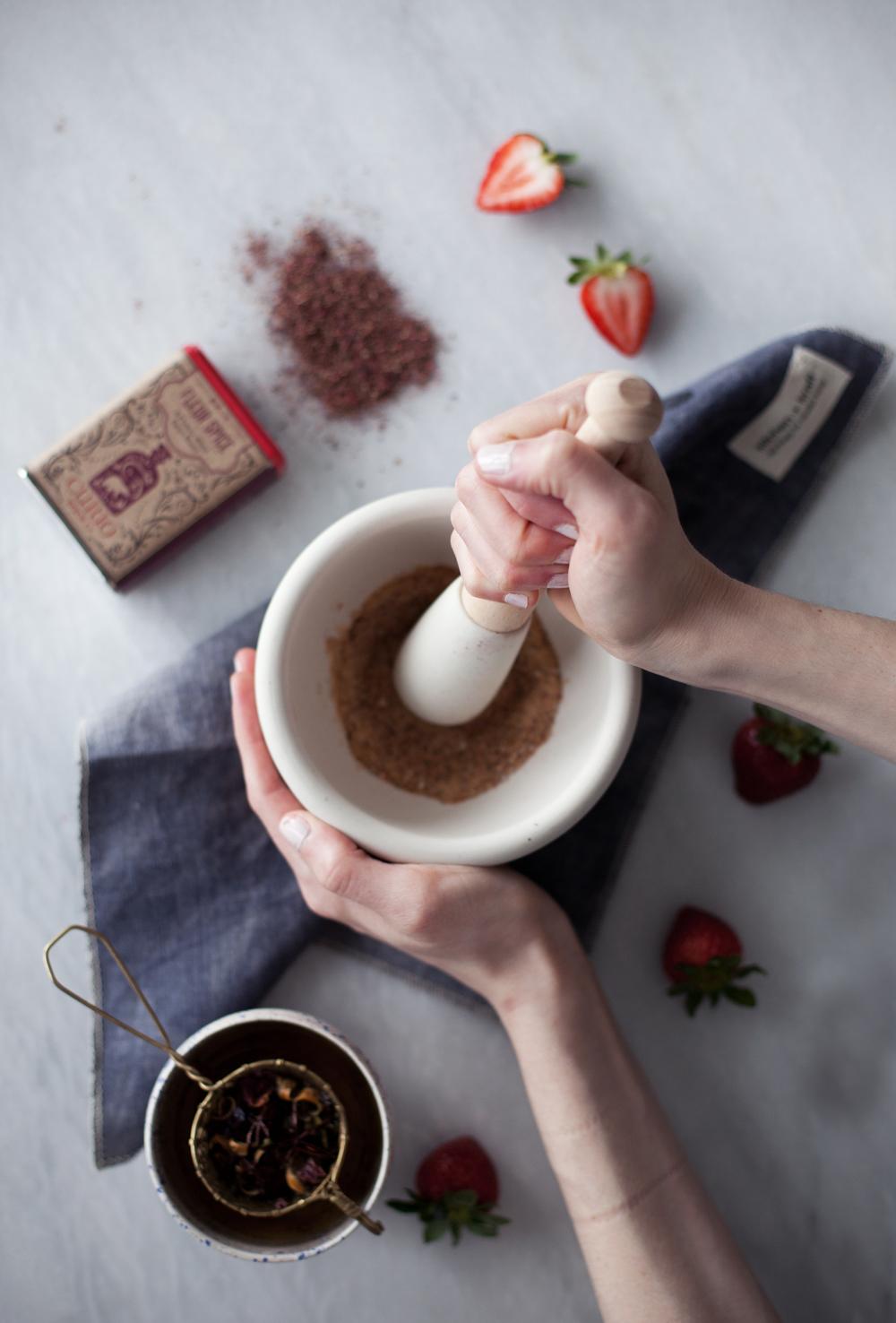 fleur spice strawberry shortcakes viii.jpg
