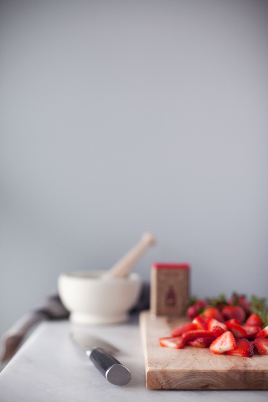 fleur spice strawberry shortcakes vi.jpg