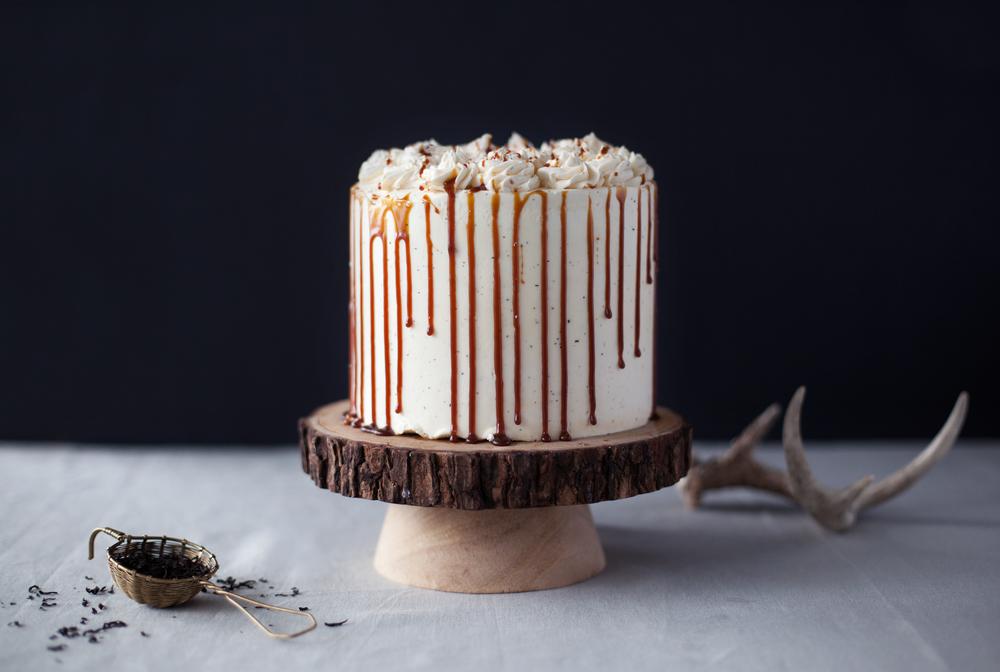 london fog cake ii.jpg