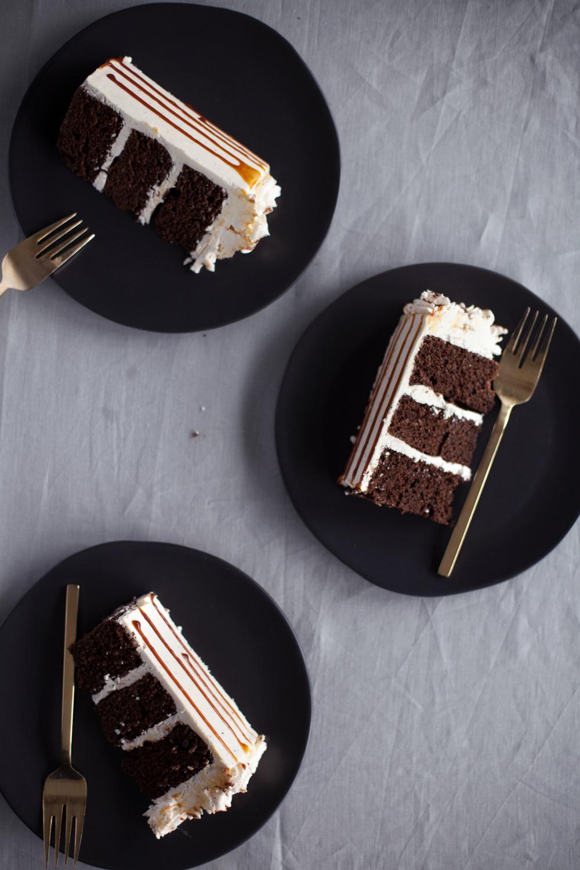 london fog cake vii.jpg