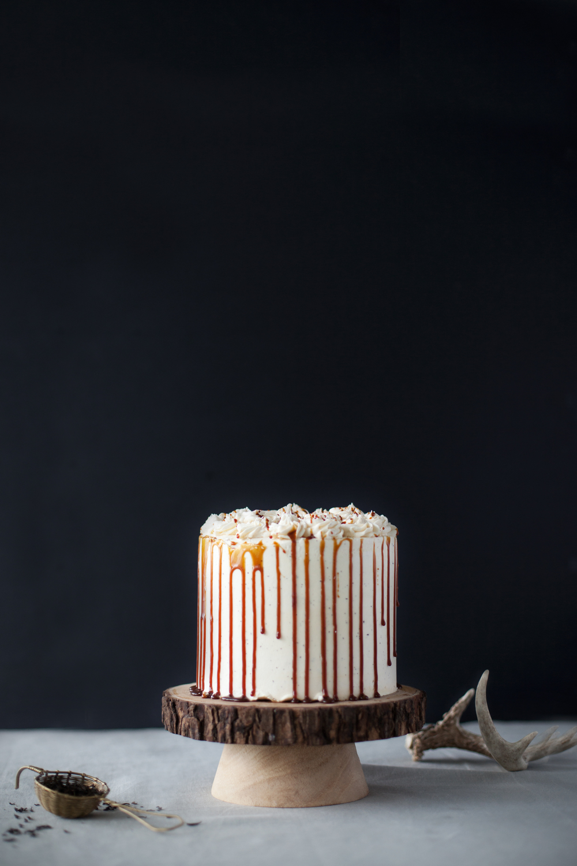 london fog cake iv.jpg