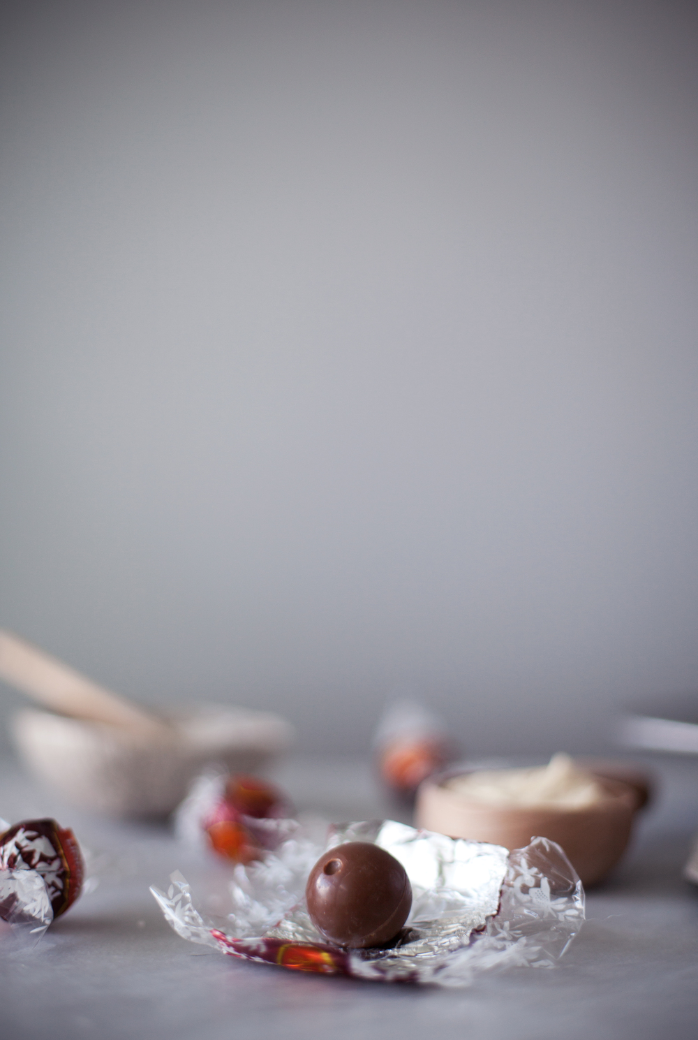 truffle cupcakes ii.jpg