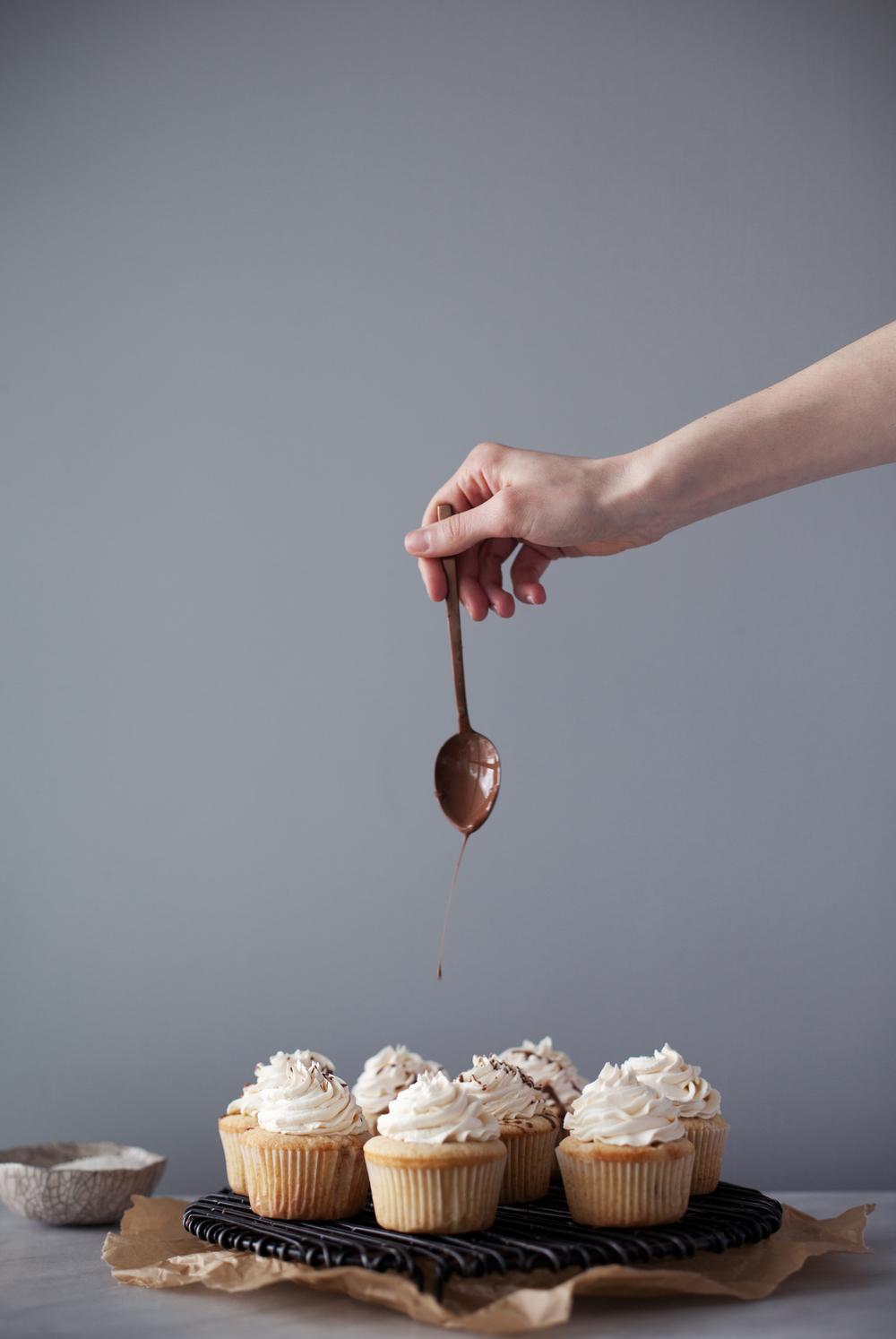 truffle cupcakes iv.jpg