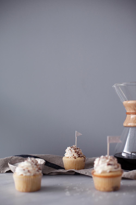 truffle cupcakes vi.jpg