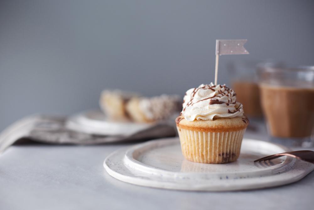 truffle cupcakes viiii.jpg