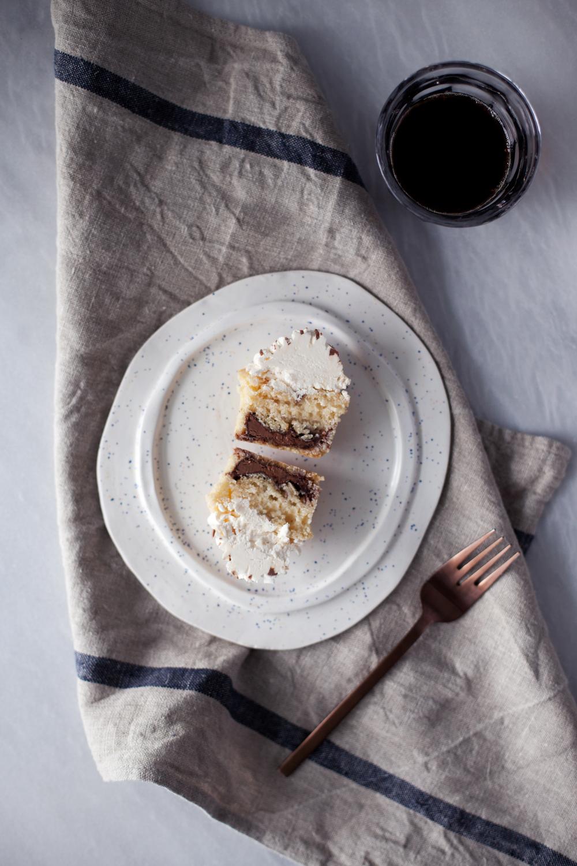 truffle cupcakes viii.jpg