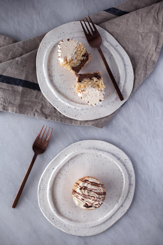 truffle cupcakes x.jpg