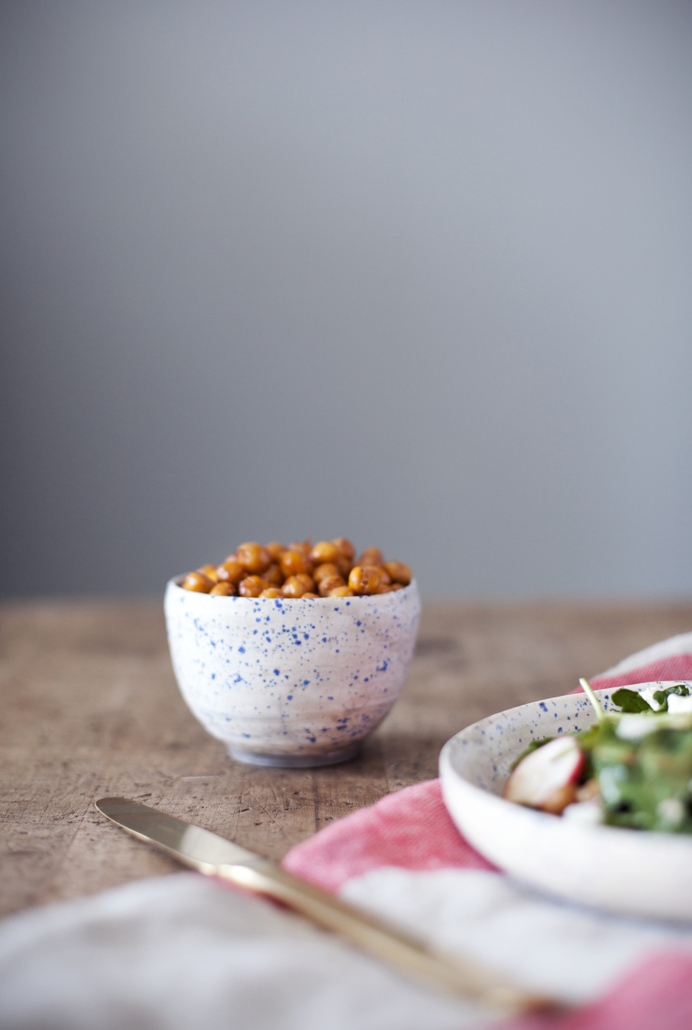 roasted chickpea salad x.jpg