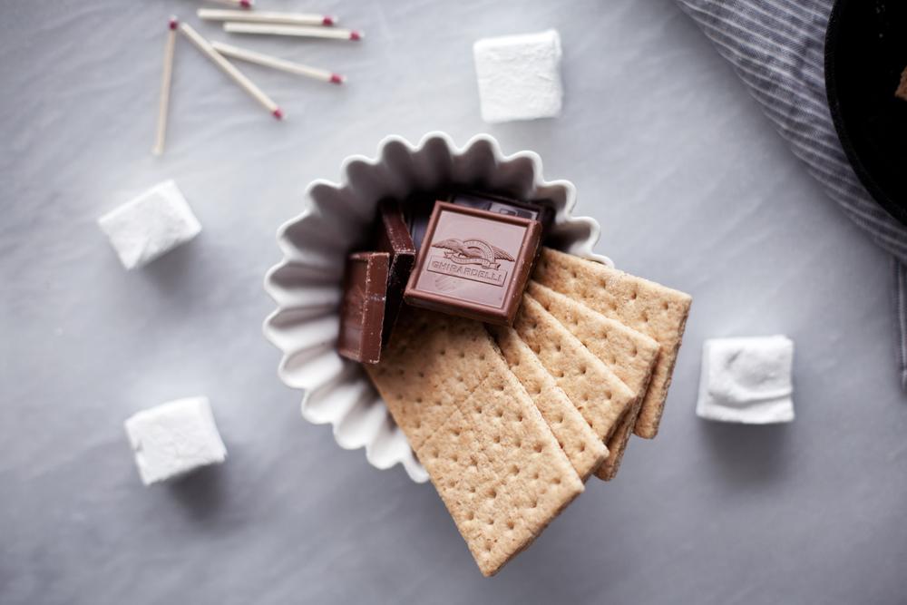 marshmallow s'mores vi.jpg