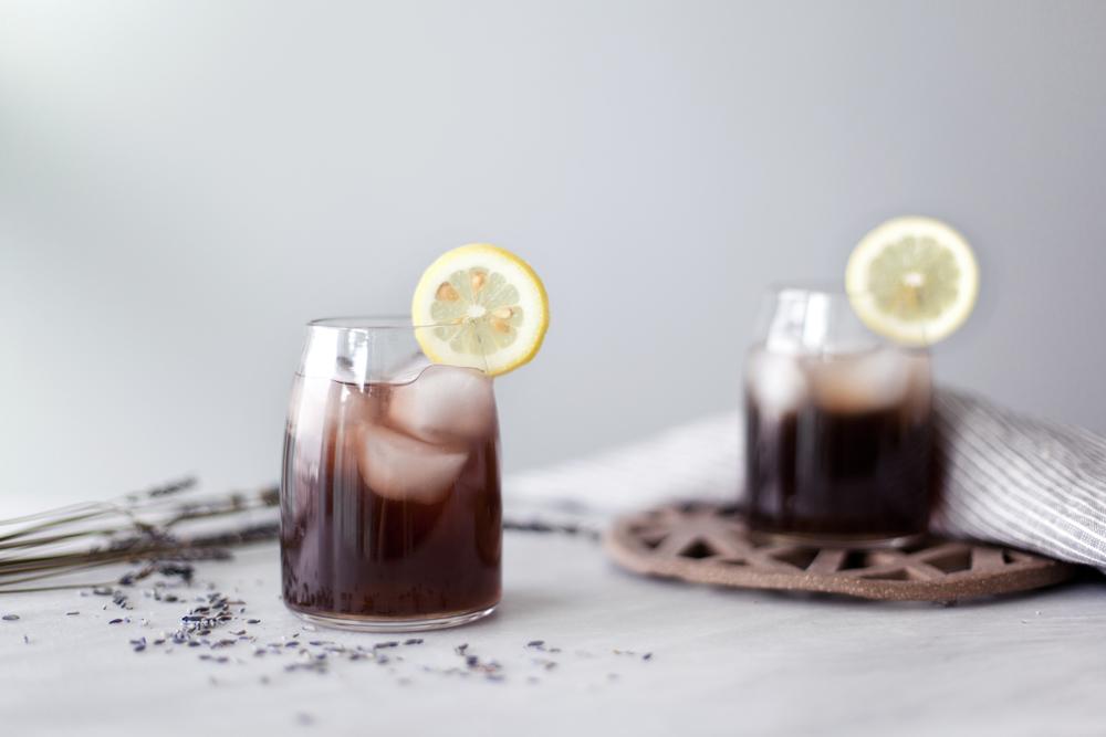 lavender lemonade vii.jpg