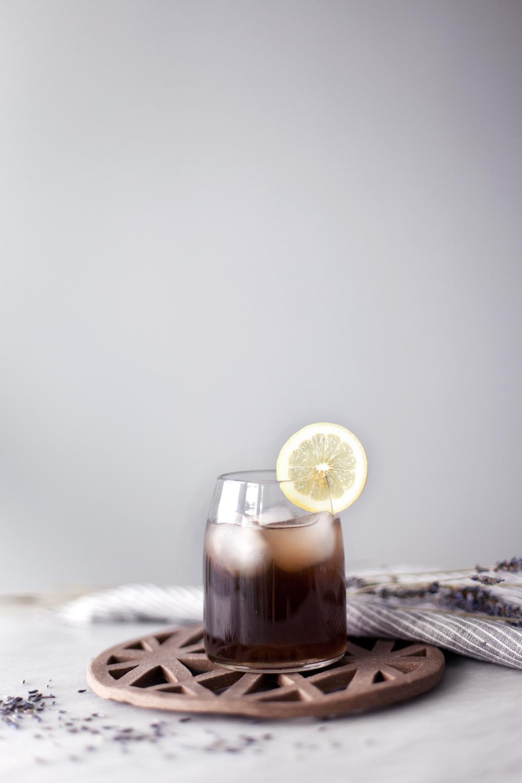 lavender lemonade vi.jpg