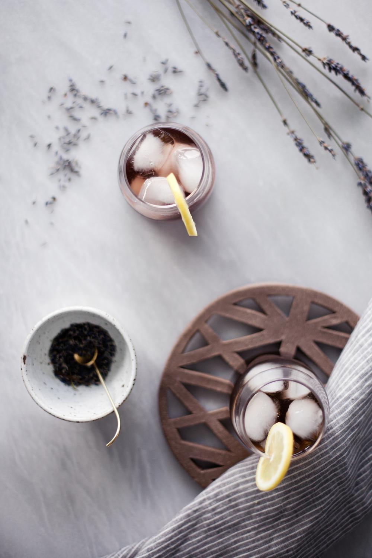 lavender lemonade viii.jpg