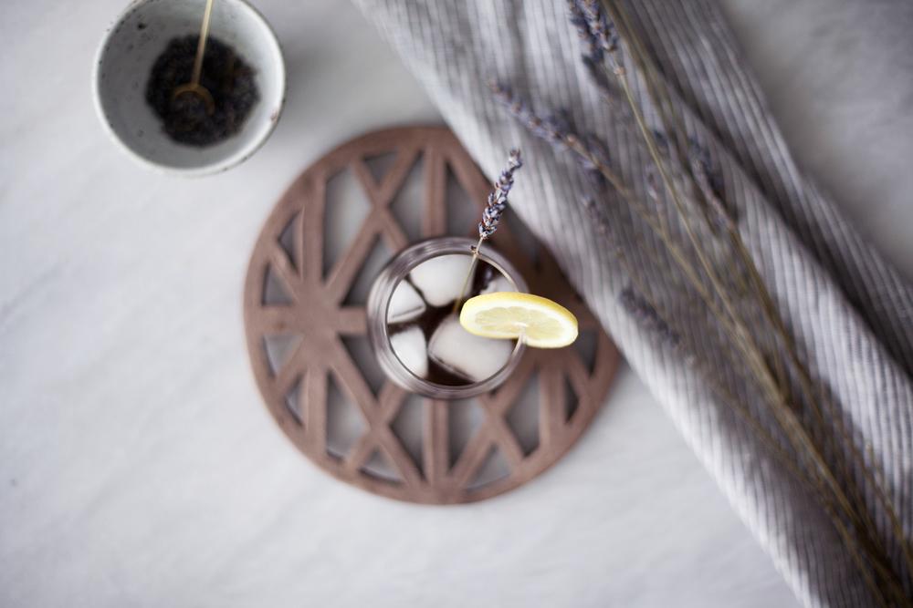 lavender lemonade viiii.jpg