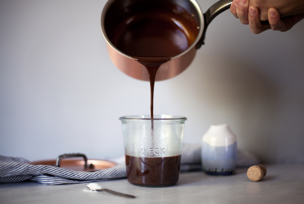 salted chocolate fudge sauce ii.jpg