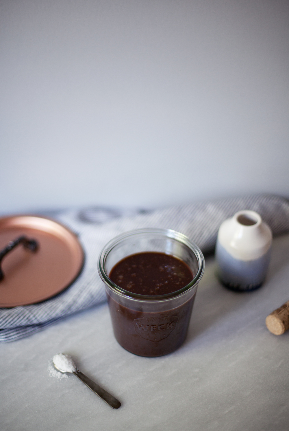salted chocolate fudge sauce iii.jpg