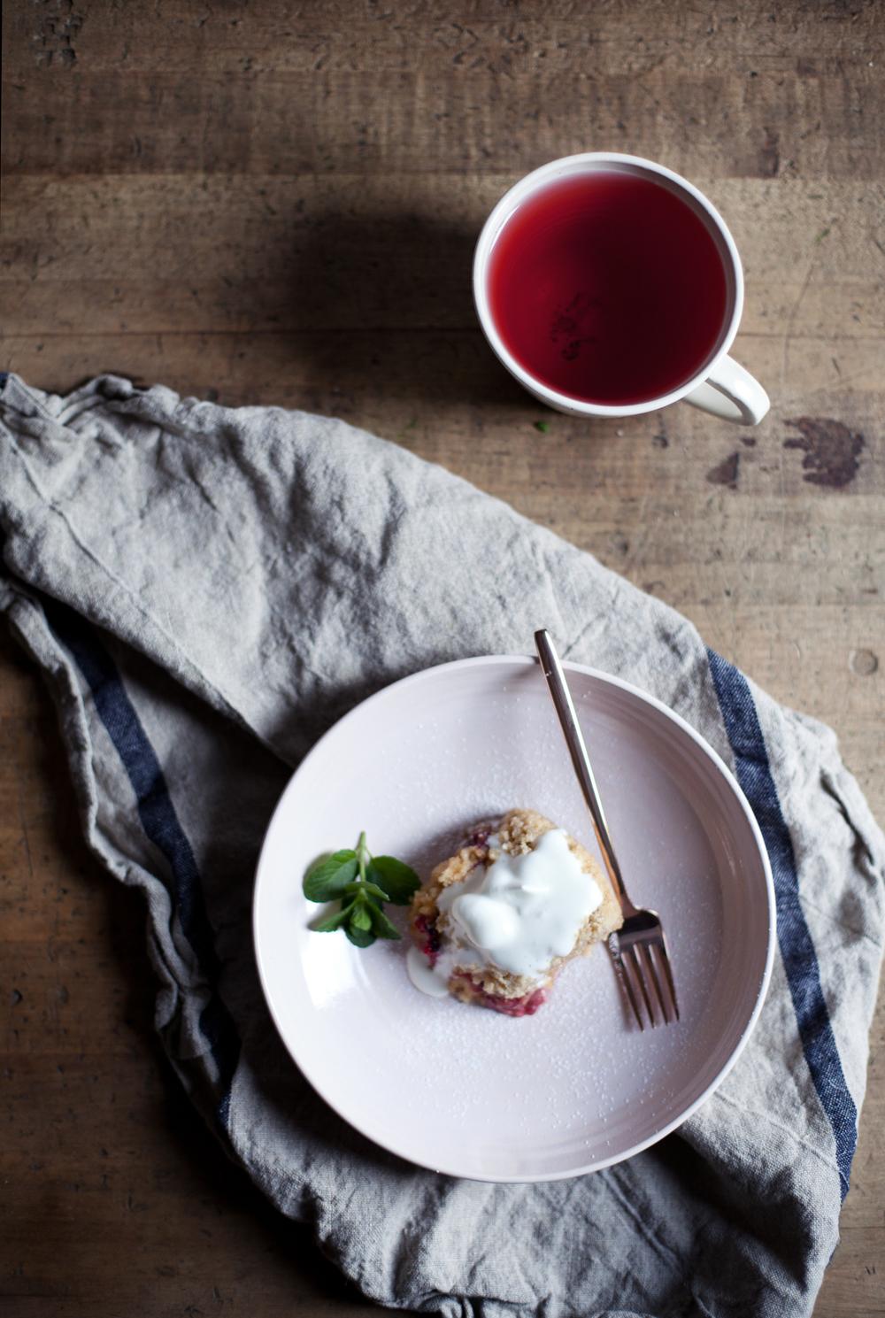 berry crumb cake viii.jpg