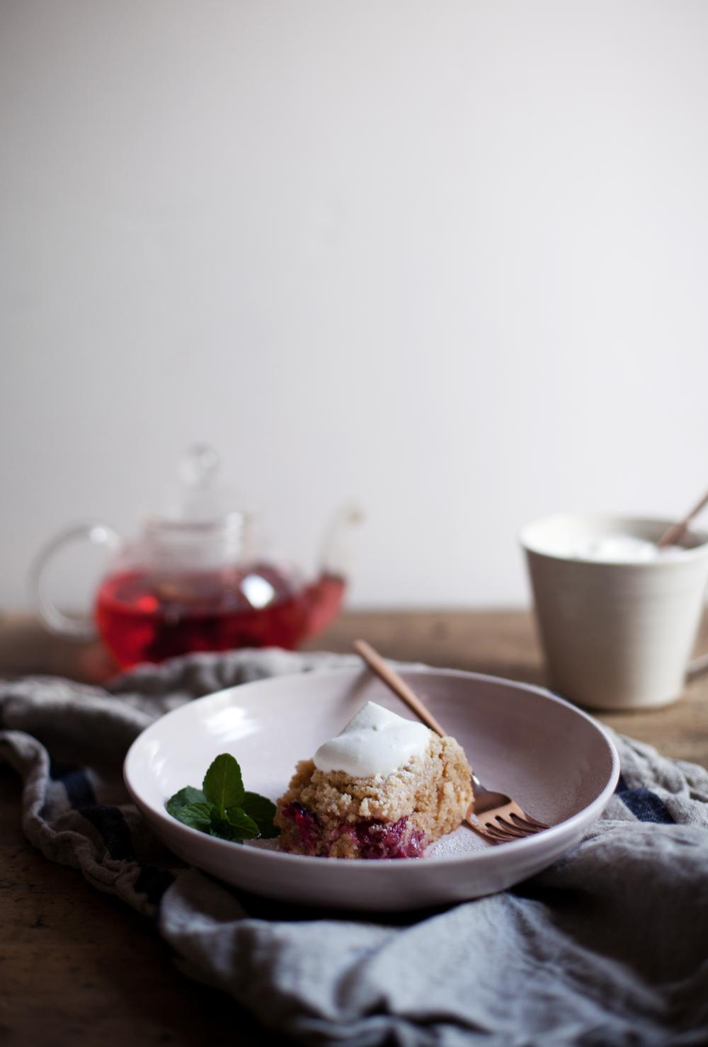 berry crumb cake v.jpg