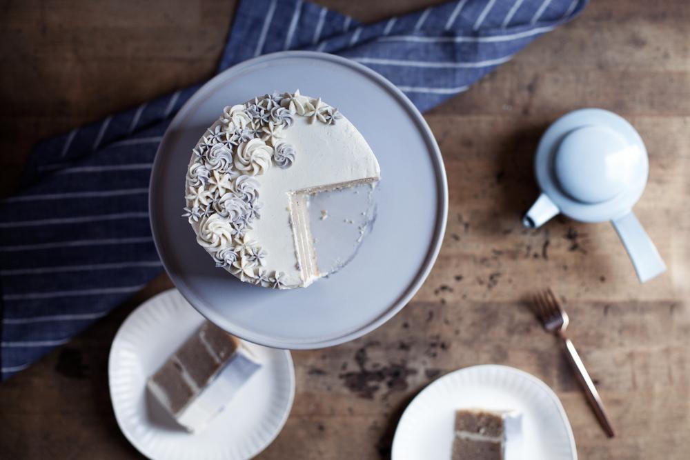 earl grey cake vi.jpg