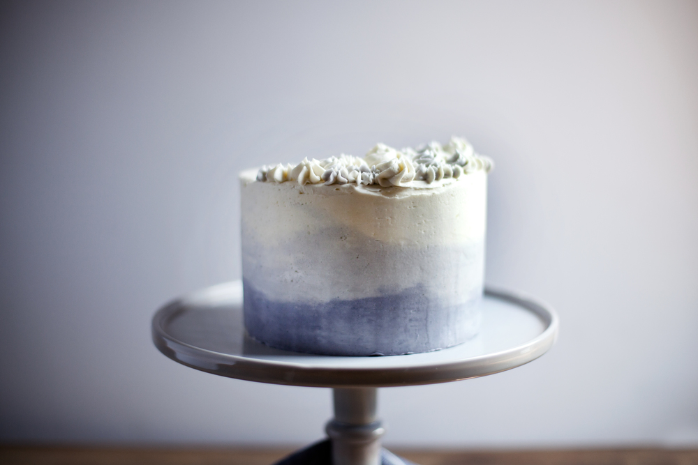 earl grey cake viii.jpg