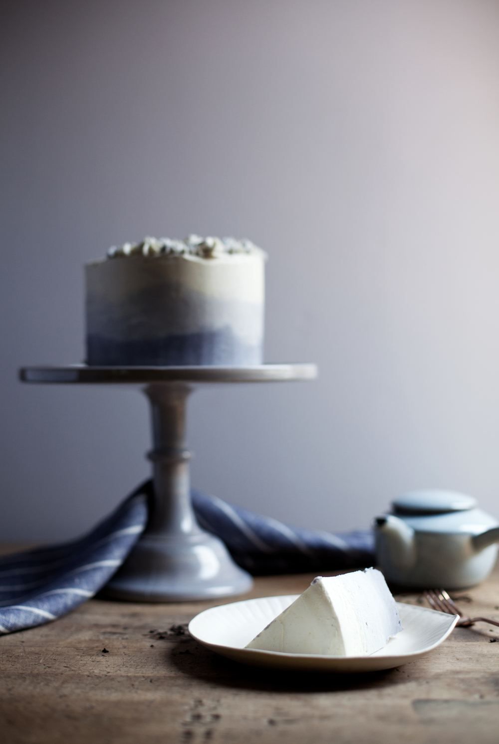 earl grey cake v.jpg