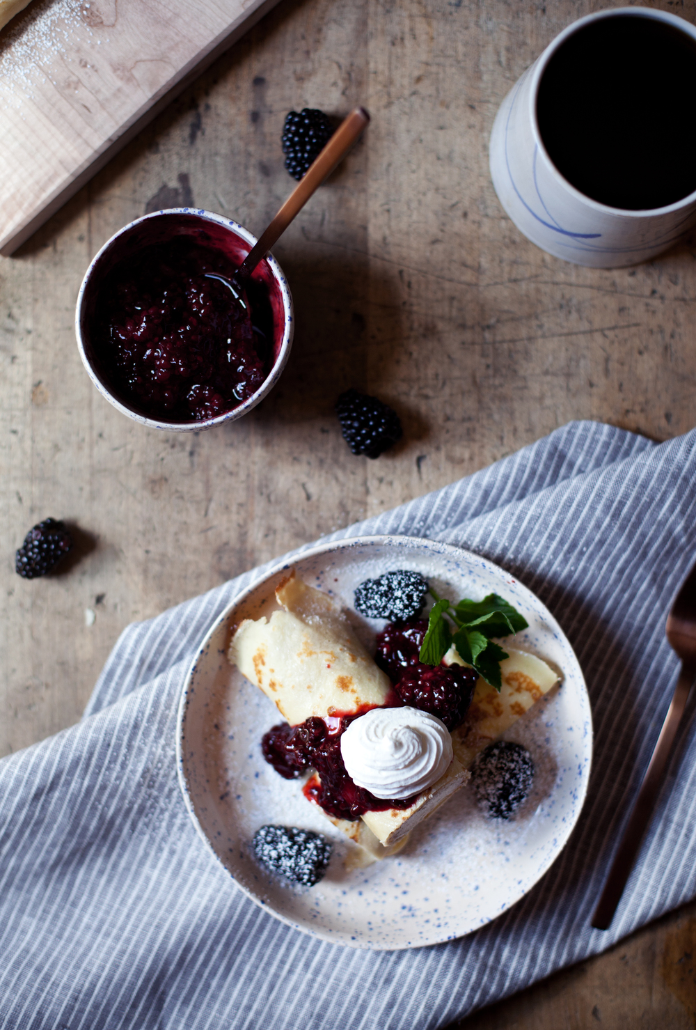 blackberry crepes viii.jpg