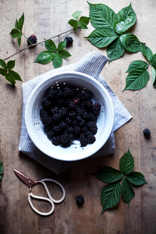 blackberry marshmallows i.jpg