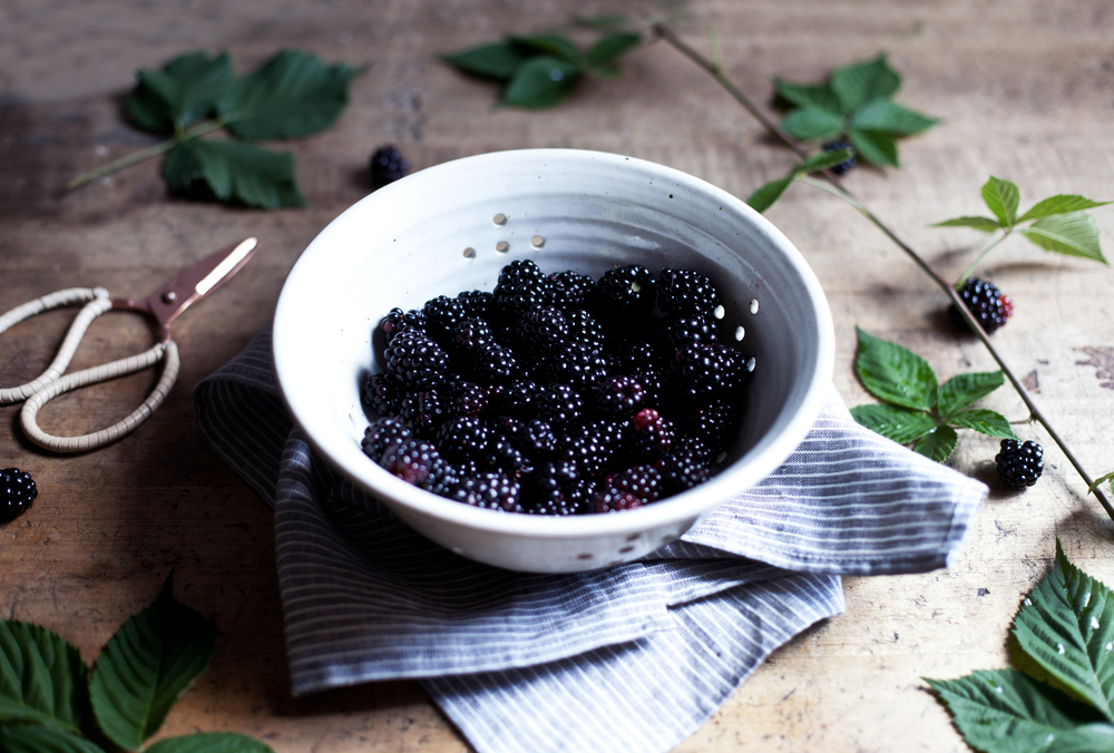 blackberry marshmallows ii.jpg