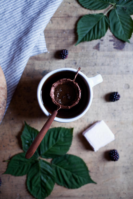 blackberry marshmallows xiv.jpg