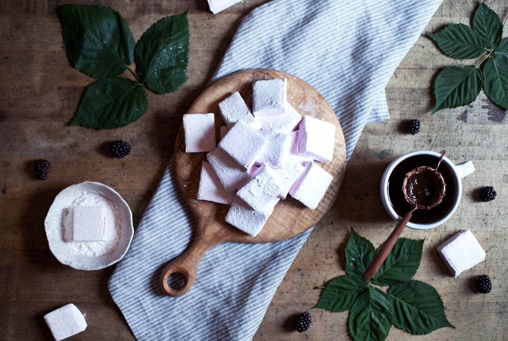 blackberry marshmallows xii.jpg