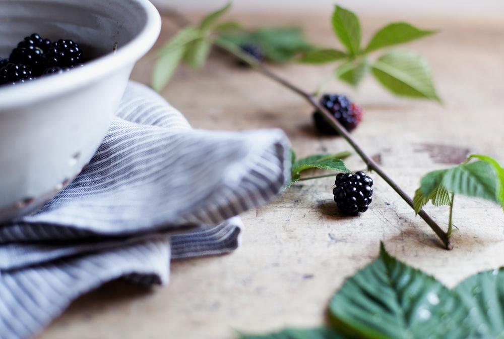 blackberry marshmallows iv.jpg