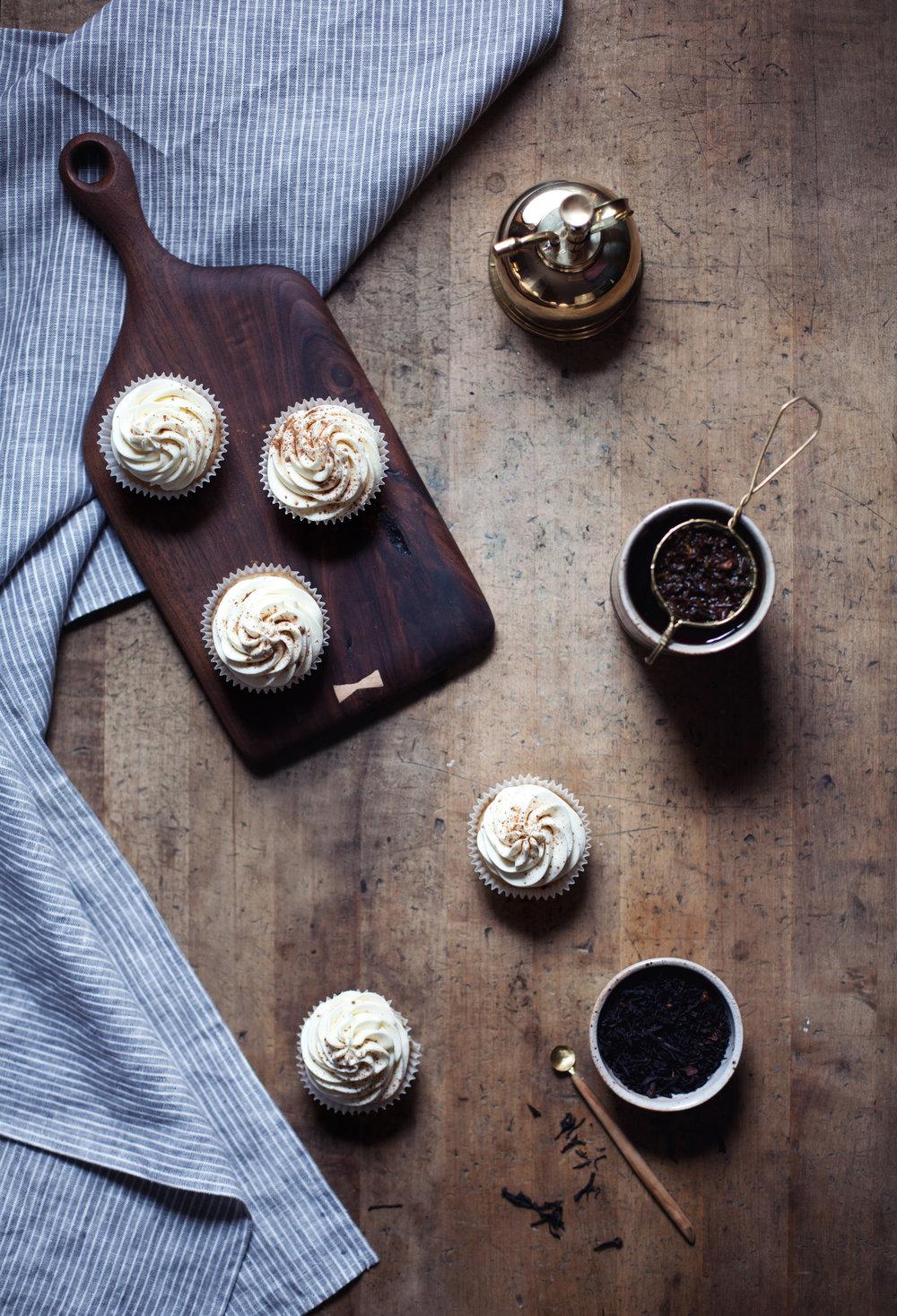 chai tea latte cupcakes xii.jpg
