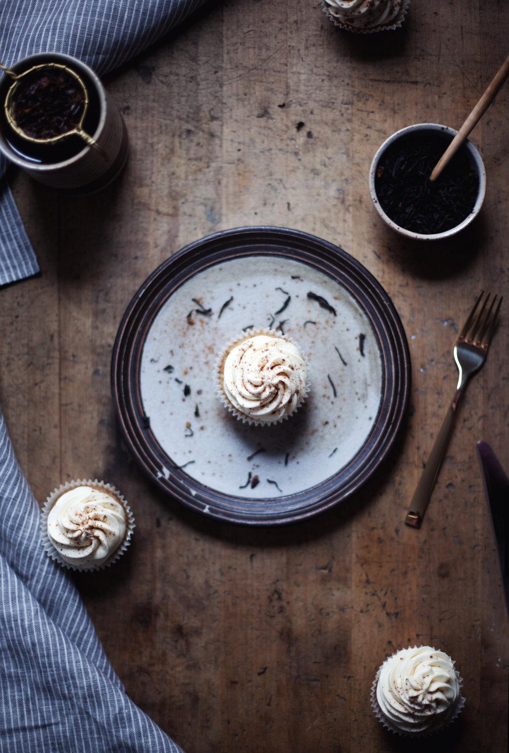 chai tea latte cupcakes viii.jpg