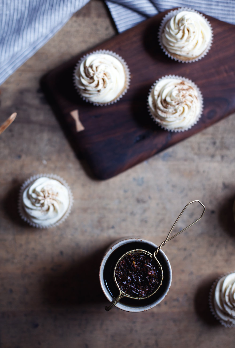 chai tea latte cupcakes iii.jpg