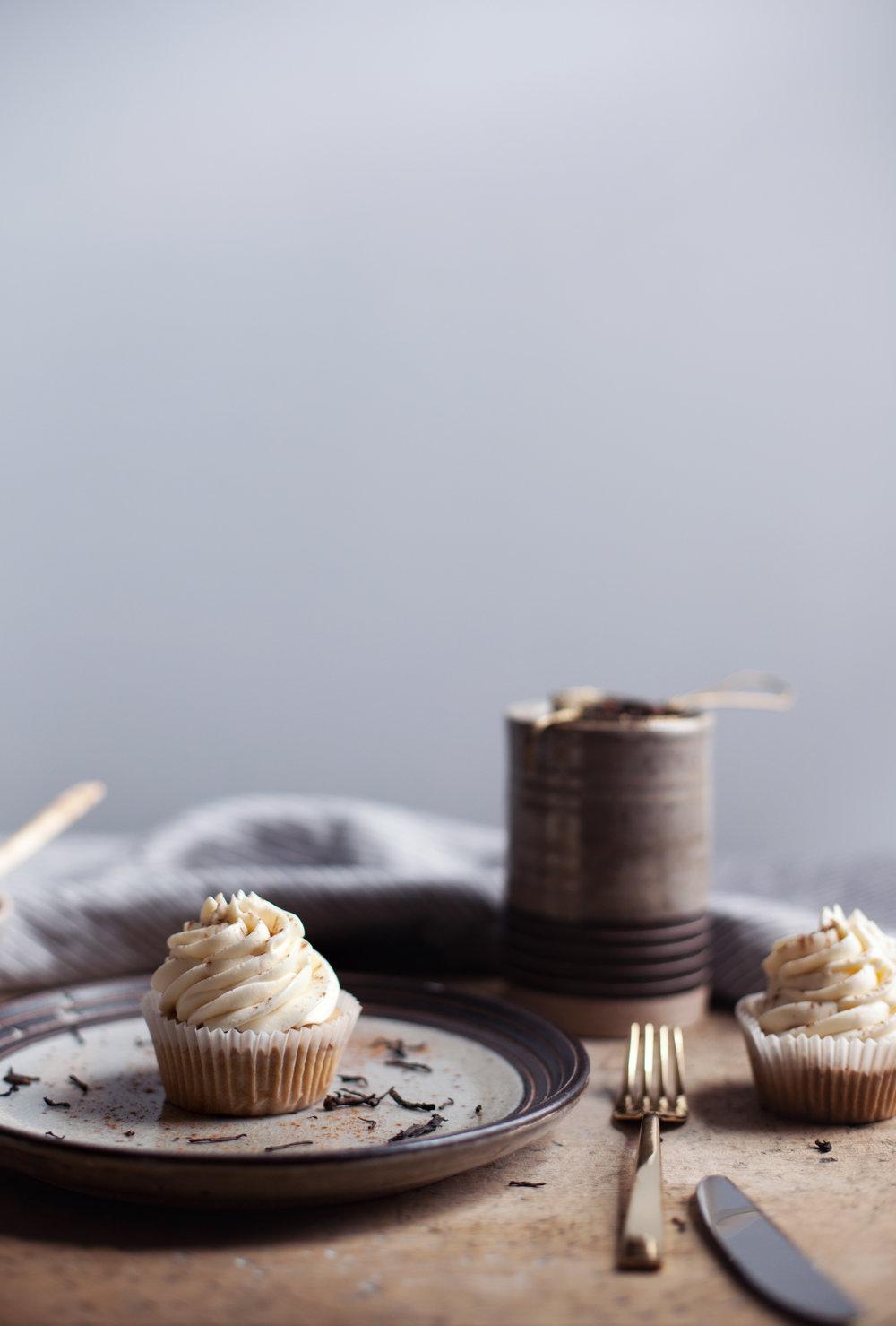 chai tea latte cupcakes x.jpg