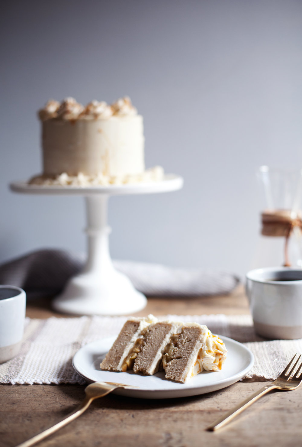 apple pie cake xiv.jpg