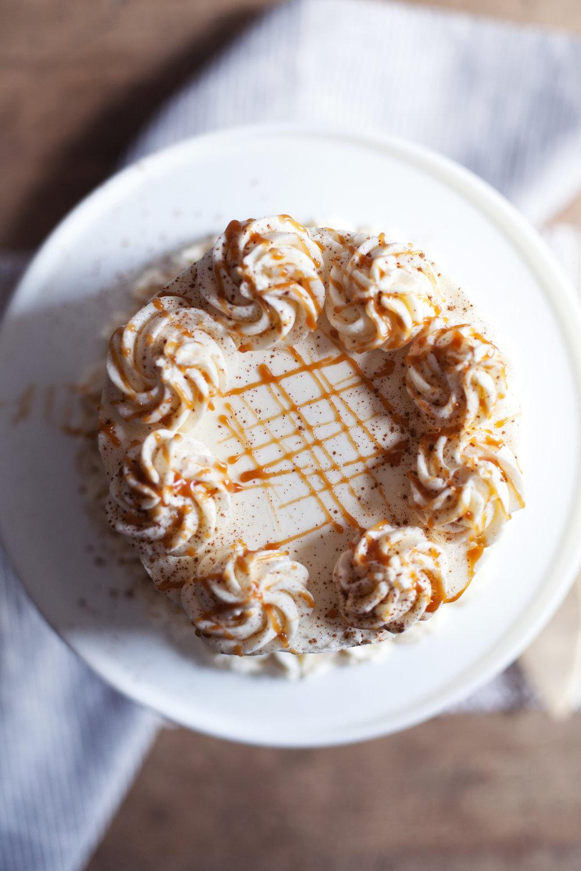 apple pie cake ii.jpg